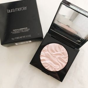 Laura Mercier Devotion Face Illuminator- New!